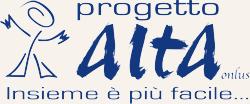 Progetto Aita Summer camp